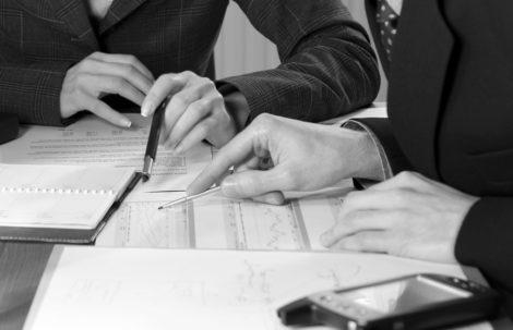 Налоговое право и консалтинг