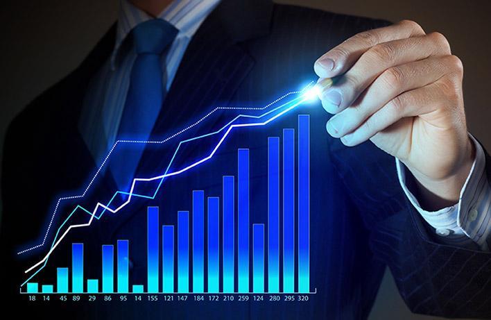 Инвестиции и консалтинг