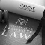 Патентование изобретений в Украине и за рубежом