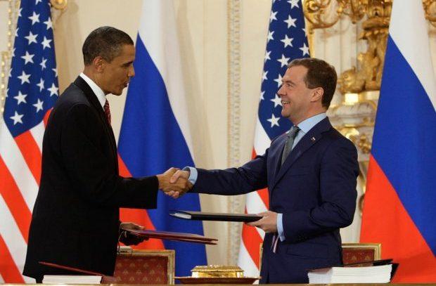 Разница между российскими и американскими контрактами