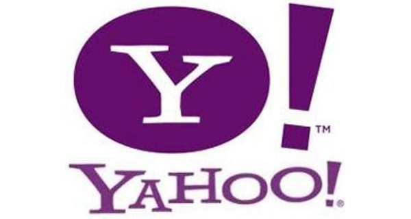 Yahoo! тоже хочет зарабатывать на патентах