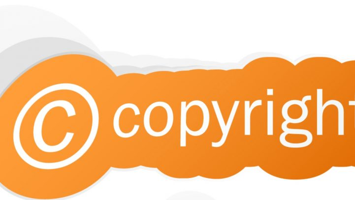 Права на иллюстрации и фото, кому принадлежат,заказчику или разработчику?